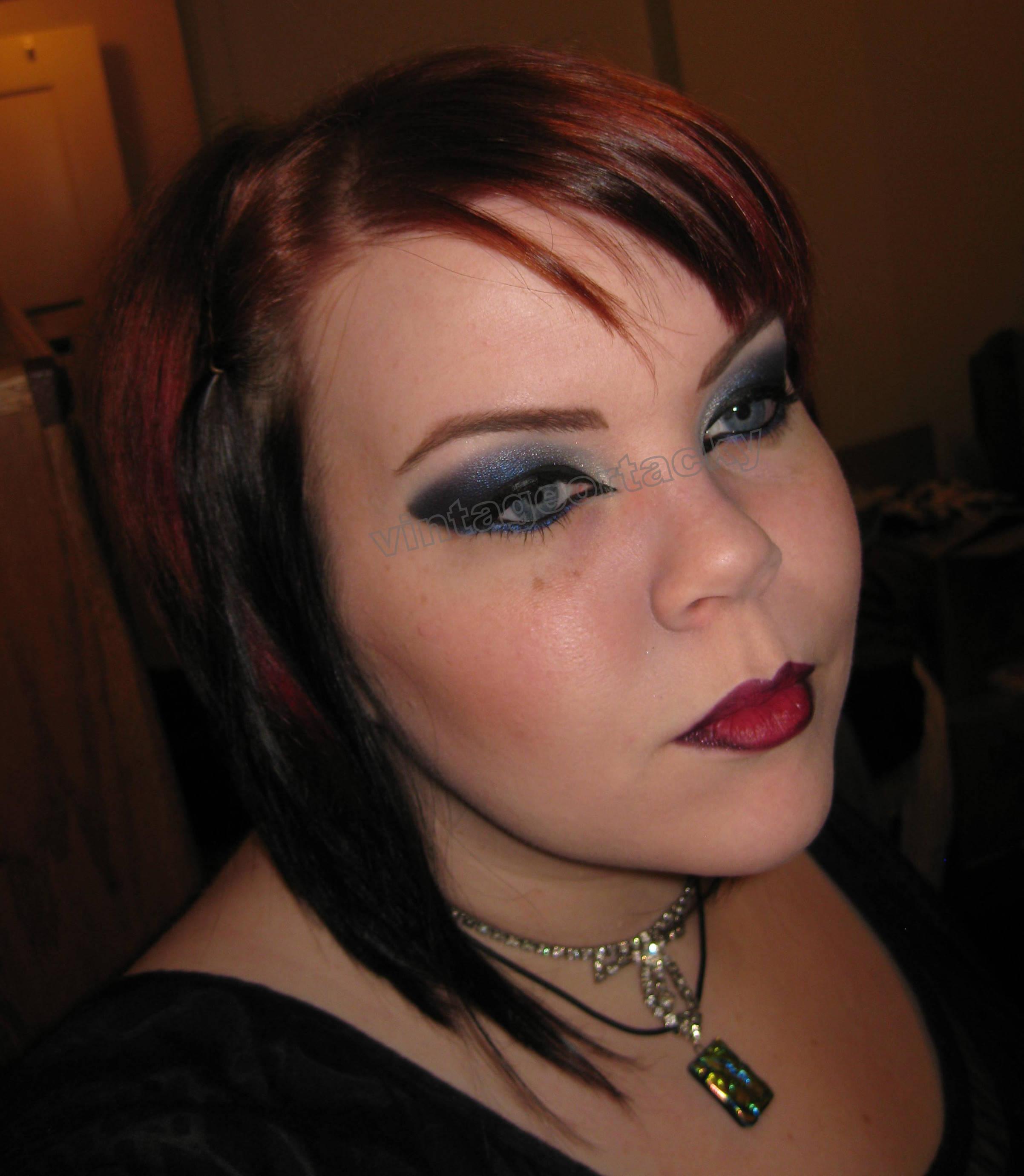 Kat Von D Tattoo Concealer in