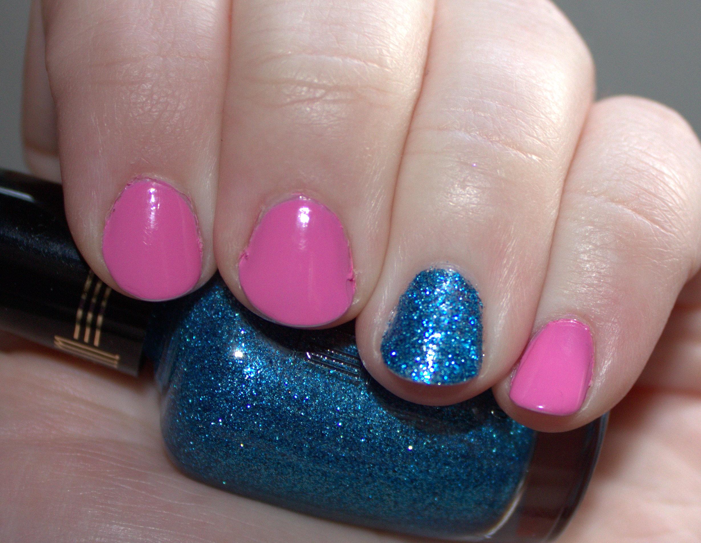 migi nail art, nail art, nail art kits, 3d nail art, nail art design, how to do nail art, nail art pens, simple nail art, nail art designs, nail art designs gallery, pictures of nail art, nail art ideas, nails art, nails art design, nail art magazine, nail art images-235